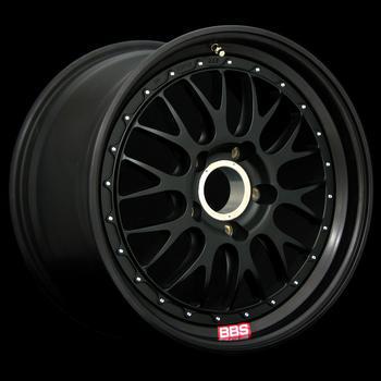 E88 custom black